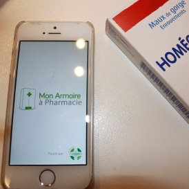 mon-geste-green-armoire-pharmacie-2.jpg