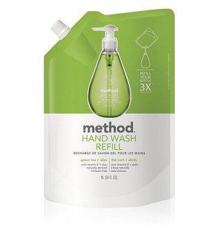 Method savon