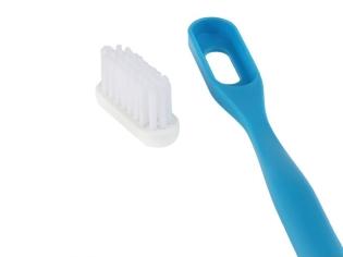 Lamazuna-recharge-brosse-a-dents