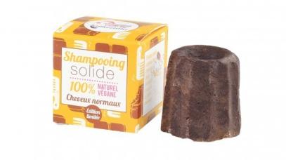 shampooing-solide-au-chocolat