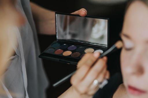 Adresses fournisseurs produits cosmétiques, d'hygiène et d'entretien bio