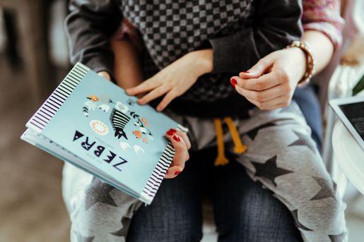 Adresses fournisseurs bio pour bébés et enfants