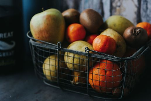 Adresses fournisseurs alimentation bio