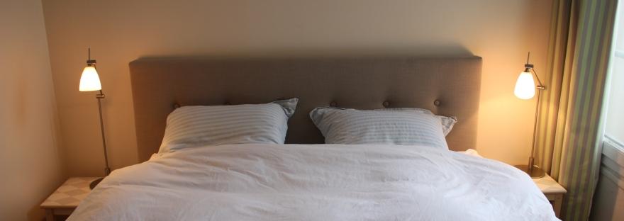 Retour d'expérience - Astuces pour bien dormir